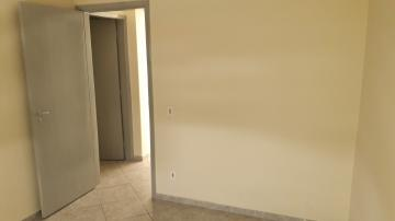 Alugar Apartamento / Padrão em Americana apenas R$ 850,00 - Foto 30
