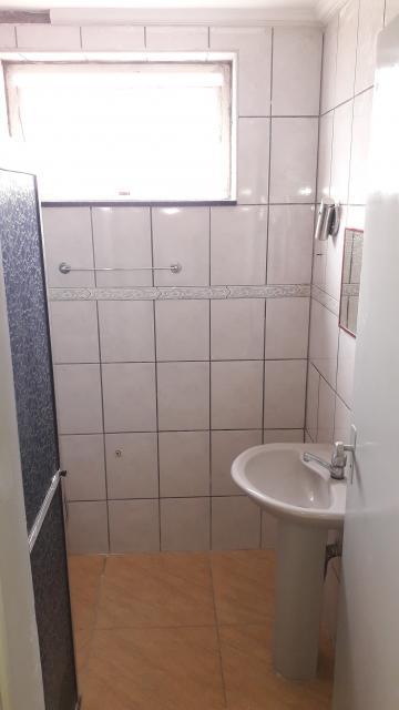 Alugar Apartamento / Padrão em Americana apenas R$ 850,00 - Foto 32