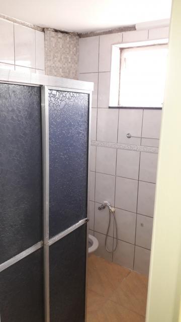 Alugar Apartamento / Padrão em Americana apenas R$ 850,00 - Foto 34