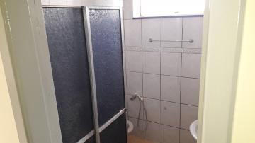 Alugar Apartamento / Padrão em Americana apenas R$ 850,00 - Foto 36