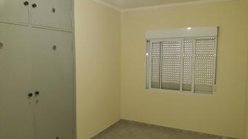Alugar Apartamento / Padrão em Americana apenas R$ 850,00 - Foto 38