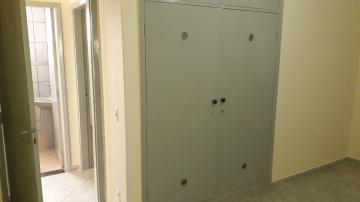 Alugar Apartamento / Padrão em Americana apenas R$ 850,00 - Foto 39