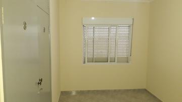 Alugar Apartamento / Padrão em Americana apenas R$ 850,00 - Foto 40