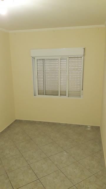Alugar Apartamento / Padrão em Americana apenas R$ 850,00 - Foto 41