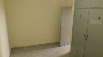 Alugar Apartamento / Padrão em Americana apenas R$ 850,00 - Foto 46