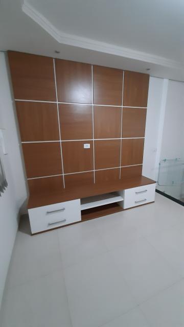 Alugar Casa / Residencial em Americana apenas R$ 1.600,00 - Foto 4