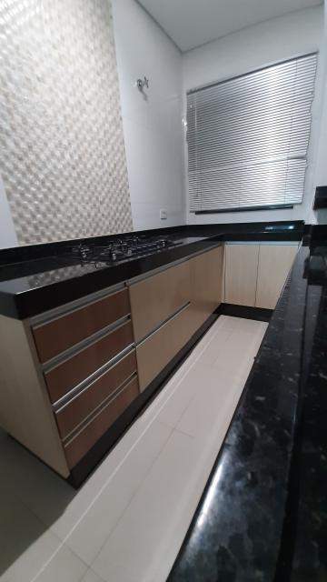 Alugar Casa / Residencial em Americana apenas R$ 1.600,00 - Foto 12
