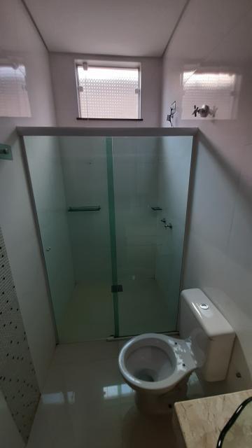 Alugar Casa / Residencial em Americana apenas R$ 1.600,00 - Foto 17