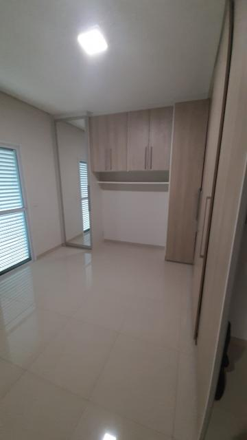 Alugar Casa / Residencial em Americana apenas R$ 1.600,00 - Foto 22