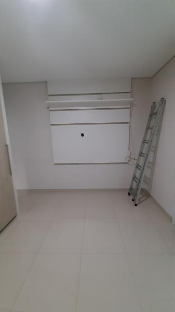 Alugar Casa / Residencial em Americana apenas R$ 1.600,00 - Foto 25
