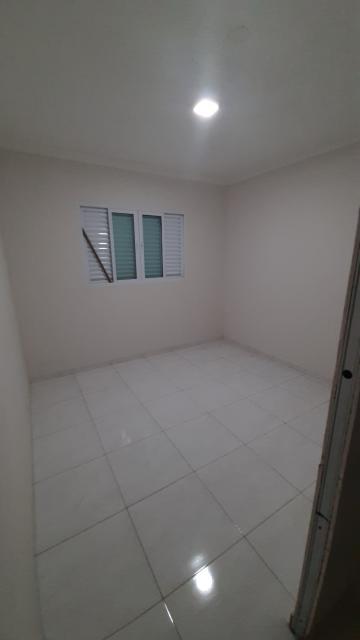 Alugar Casa / Residencial em Americana apenas R$ 1.600,00 - Foto 29