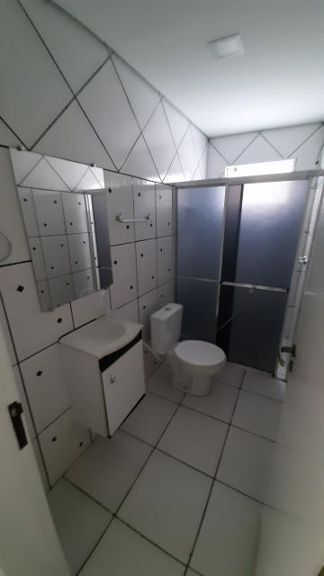 Alugar Casa / Residencial em Americana apenas R$ 1.600,00 - Foto 31