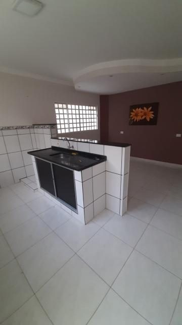 Alugar Casa / Residencial em Americana apenas R$ 1.600,00 - Foto 34