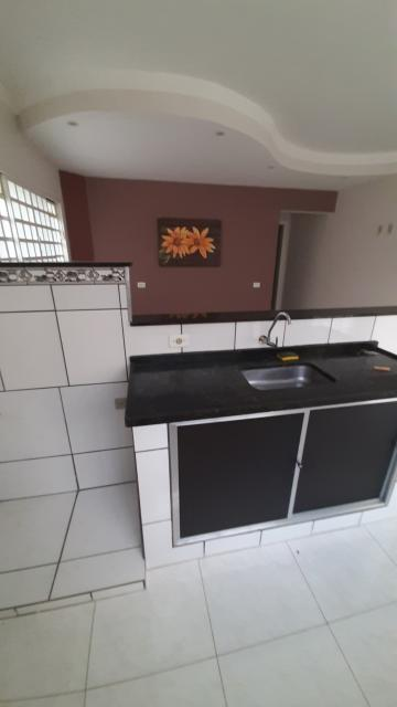 Alugar Casa / Residencial em Americana apenas R$ 1.600,00 - Foto 35