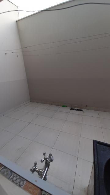 Alugar Casa / Residencial em Americana apenas R$ 1.600,00 - Foto 38