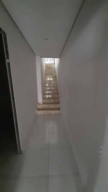 Alugar Casa / Residencial em Americana apenas R$ 1.600,00 - Foto 41