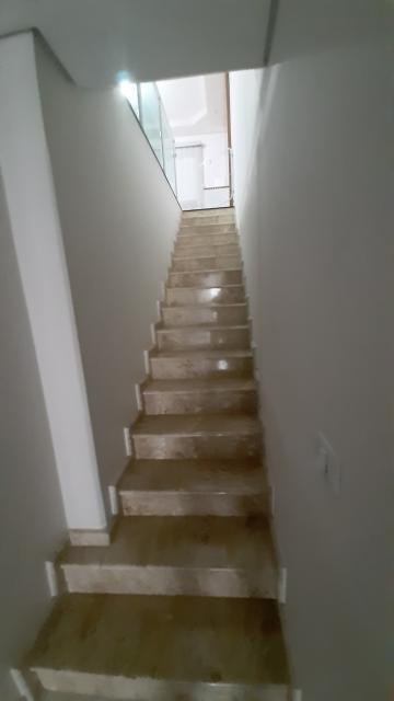 Alugar Casa / Residencial em Americana apenas R$ 1.600,00 - Foto 42
