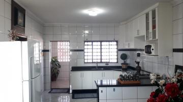 Santa Barbara D`Oeste Jardim Esmeralda Casa Venda R$1.000.000,00 3 Dormitorios 2 Vagas Area do terreno 420.00m2 Area construida 338.00m2