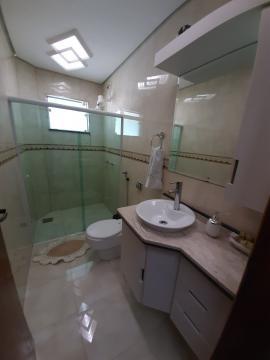 Comprar Casa / Residencial em Americana apenas R$ 850.000,00 - Foto 36