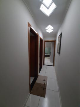 Comprar Casa / Residencial em Americana apenas R$ 850.000,00 - Foto 37