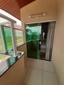 Comprar Casa / Residencial em Americana apenas R$ 850.000,00 - Foto 40