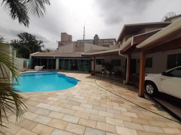 Comprar Casa / Residencial em Americana apenas R$ 850.000,00 - Foto 3