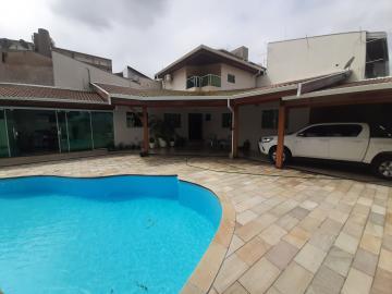 Comprar Casa / Residencial em Americana apenas R$ 850.000,00 - Foto 4