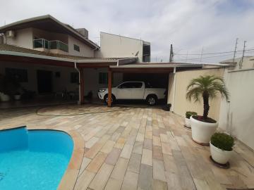 Comprar Casa / Residencial em Americana apenas R$ 850.000,00 - Foto 5