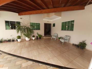 Comprar Casa / Residencial em Americana apenas R$ 850.000,00 - Foto 7
