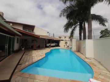 Comprar Casa / Residencial em Americana apenas R$ 850.000,00 - Foto 1