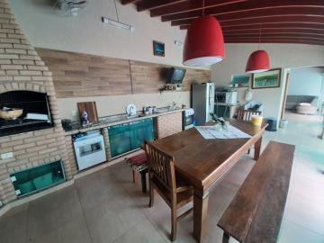 Comprar Casa / Residencial em Americana apenas R$ 850.000,00 - Foto 12