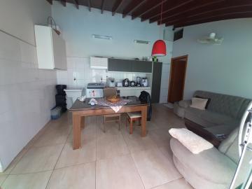 Comprar Casa / Residencial em Americana apenas R$ 850.000,00 - Foto 14