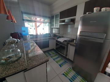Comprar Casa / Residencial em Americana apenas R$ 850.000,00 - Foto 16