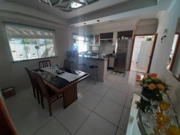 Comprar Casa / Residencial em Americana apenas R$ 850.000,00 - Foto 18