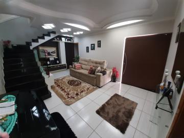 Comprar Casa / Residencial em Americana apenas R$ 850.000,00 - Foto 19