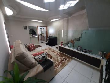 Comprar Casa / Residencial em Americana apenas R$ 850.000,00 - Foto 21