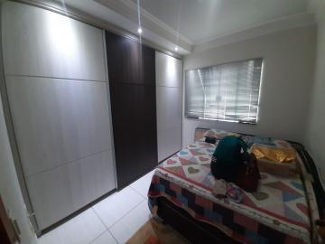 Comprar Casa / Residencial em Americana apenas R$ 850.000,00 - Foto 22