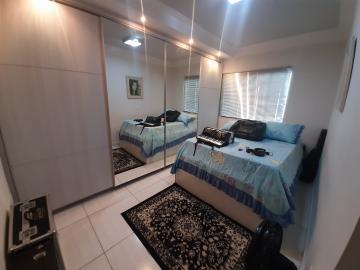 Comprar Casa / Residencial em Americana apenas R$ 850.000,00 - Foto 23
