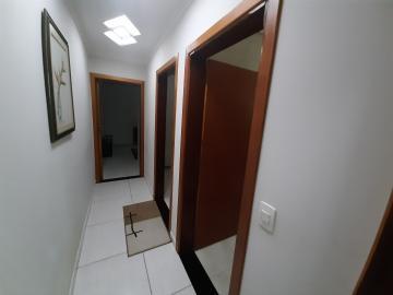 Comprar Casa / Residencial em Americana apenas R$ 850.000,00 - Foto 24