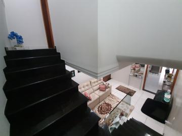 Comprar Casa / Residencial em Americana apenas R$ 850.000,00 - Foto 25