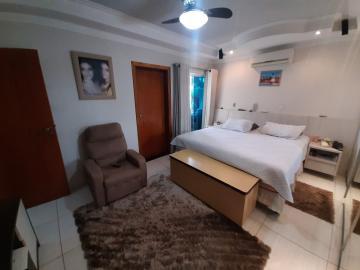 Comprar Casa / Residencial em Americana apenas R$ 850.000,00 - Foto 27