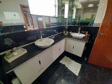 Comprar Casa / Residencial em Americana apenas R$ 850.000,00 - Foto 29