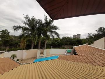 Comprar Casa / Residencial em Americana apenas R$ 850.000,00 - Foto 31