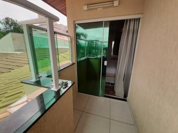 Comprar Casa / Residencial em Americana apenas R$ 850.000,00 - Foto 32
