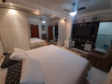Comprar Casa / Residencial em Americana apenas R$ 850.000,00 - Foto 33