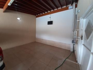 Comprar Casa / Residencial em Americana apenas R$ 850.000,00 - Foto 34