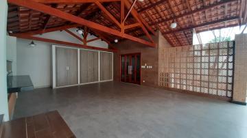 Alugar Rural / Chácara em Americana apenas R$ 3.800,00 - Foto 31