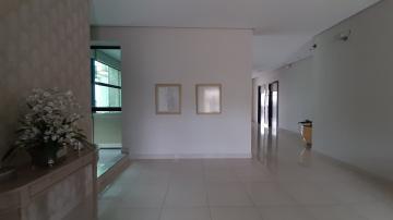 Alugar Apartamento / Padrão em Americana apenas R$ 2.650,00 - Foto 2