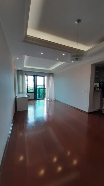 Alugar Apartamento / Padrão em Americana apenas R$ 2.650,00 - Foto 1