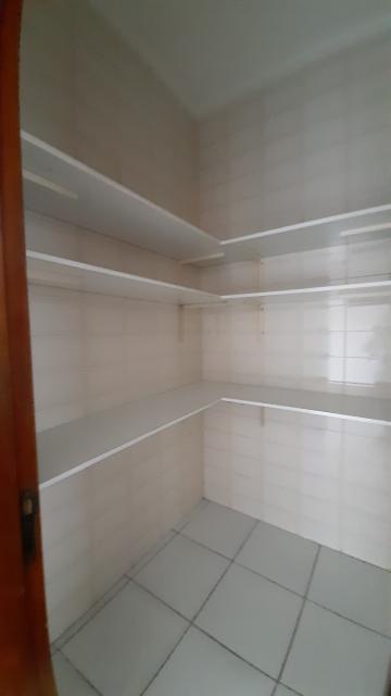 Alugar Apartamento / Padrão em Americana apenas R$ 2.650,00 - Foto 8